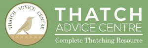 Magma Thatch Fire Safety Thatch Advice Centre logo